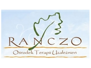 RANCZO SP Z O O